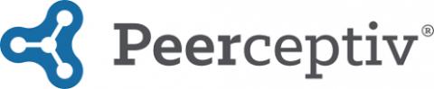 Peerceptiv Logo