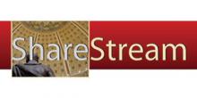 Share Stream