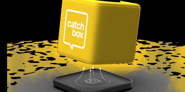Catchbox_Microphone_Image