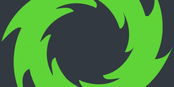 mersive_solstice_logo