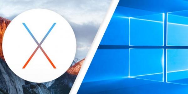Macand_Windows_Logos