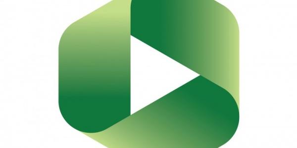 UICpature-Panopto_Logo
