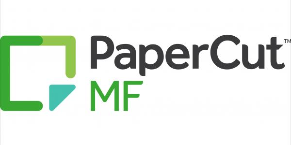 PaperCutMF_Logo