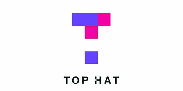top_hat_logo