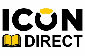 ICON Direct logo